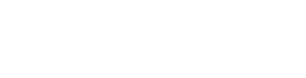 LED-bělení.cz