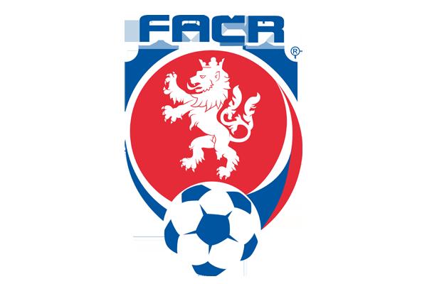 FAČR : Fotbalová asociace České Republiky