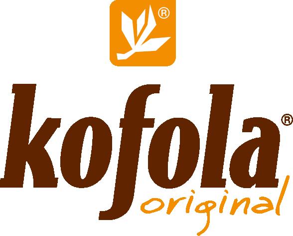 Kofola : Brand Short Description Type Here.